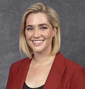 Leah Fowler